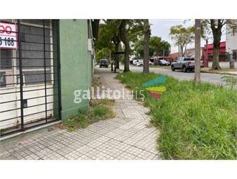 https://www.gallito.com.uy/edificio-en-venta-ideal-renta-aires-puros-inmuebles-19827182