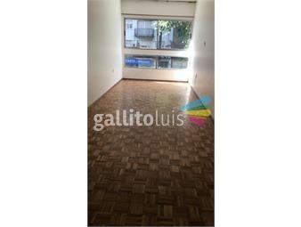 https://www.gallito.com.uy/alquiler-avenida-18-de-julio-y-acevedo-diaz-al-frente-inmuebles-19827434