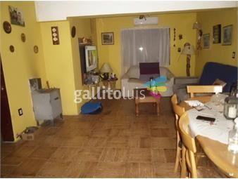 https://www.gallito.com.uy/gran-propiedad-de-330-m2-se-puede-dividir-en-2-casas-duplex-inmuebles-19827582