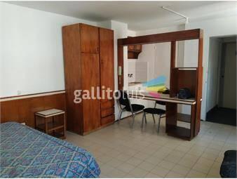 https://www.gallito.com.uy/monoambiente-edificio-en-pleno-centro-inmuebles-19827450