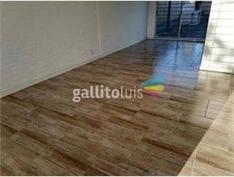 https://www.gallito.com.uy/estrene-prox-av-tuyuti-2-dormitorios-lomas-de-solymar-venta-inmuebles-19832943