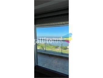 https://www.gallito.com.uy/apartamento-en-alquiler-puerto-buceo-3-dorm-2-garajes-inmuebles-19833779