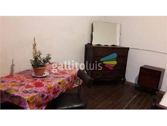 https://www.gallito.com.uy/alquiler-de-piezas-con-muebles-inmuebles-19838711