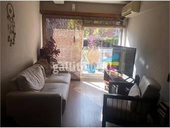 https://www.gallito.com.uy/venta-apartamento-la-blanqueada-dos-dormitorios-con-garaje-inmuebles-19839019
