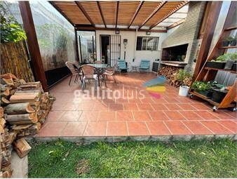 https://www.gallito.com.uy/impecable-casa-para-entrar-fondo-con-barbacoa-inmuebles-19839030