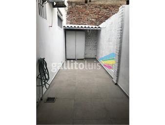 https://www.gallito.com.uy/apartamento-con-patio-jaime-cibils-y-martin-fierro-inmuebles-19839261