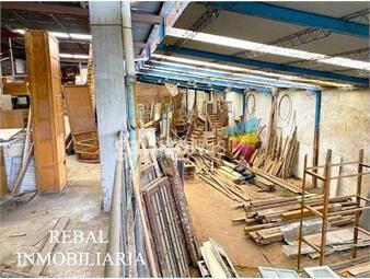 https://www.gallito.com.uy/gran-galpon-local-comercio-deposito-taller-parking-inmuebles-19839546
