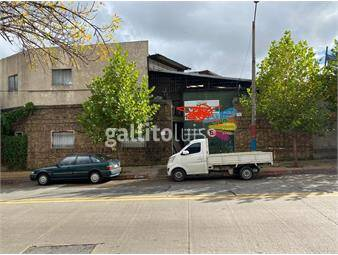 https://www.gallito.com.uy/gran-galpon-deposito-local-parking-taller-industrial-inmuebles-19839574
