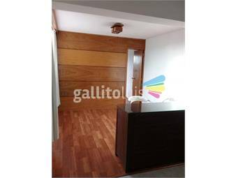 https://www.gallito.com.uy/dueno-alquila-rambla-y-sde-anca-1-dormitorio-s18000-inmuebles-19842957