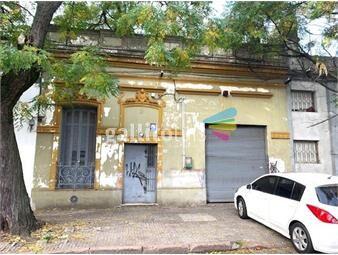 https://www.gallito.com.uy/casona-antigua-adaptada-a-local-deposito-a-reciclar-inmuebles-19843066