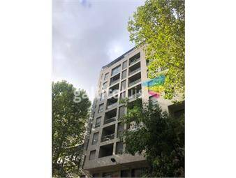 https://www.gallito.com.uy/oportunidad-a-mt-bulevar-sanatorios-18-de-julio-patio-amplio-inmuebles-19844367
