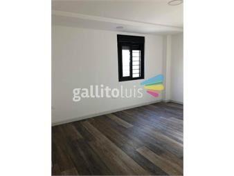 https://www.gallito.com.uy/oportunidad-a-estrenar-sin-gc-patio-todo-a-nuevo-2-niveles-inmuebles-19844438