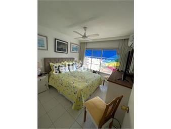 https://www.gallito.com.uy/dueño-vende-apartamento-en-corazon-peninsula-punta-del-este-inmuebles-19844579