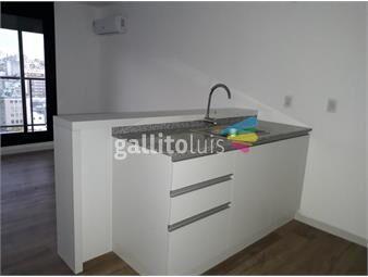https://www.gallito.com.uy/alquiler-apartamento-a-estrenar-con-garaje-1-dormitorio-cen-inmuebles-19844582