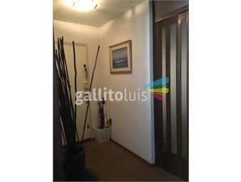 https://www.gallito.com.uy/alquilo-2-dormitorios-con-garaje-inmuebles-19844622