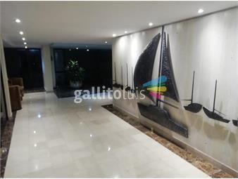 https://www.gallito.com.uy/hermosa-vista-alquiler-2-dormitorios-2-baños-gge-doble-inmuebles-19844768
