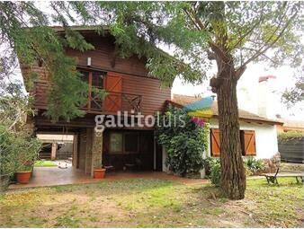 https://www.gallito.com.uy/excelente-4-dor-2-bañ-piscina-todo-confort-093-310-508-inmuebles-19844913