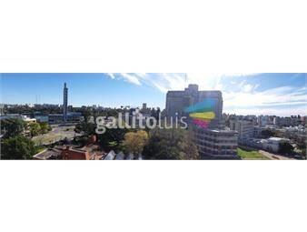 https://www.gallito.com.uy/apartamento-en-piso-alto-proximo-al-estadio-y-al-clinicas-inmuebles-19845009