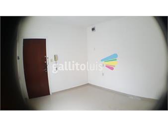 https://www.gallito.com.uy/alquiler-apto-ciudad-vieja-1-dormitorio-pequeño-patio-inmuebles-19845063