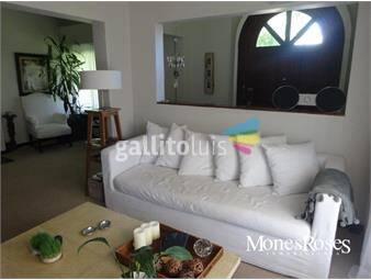 https://www.gallito.com.uy/casa-proximo-arocena-1-planta-2-dormitorios-2-baños-inmuebles-19845306