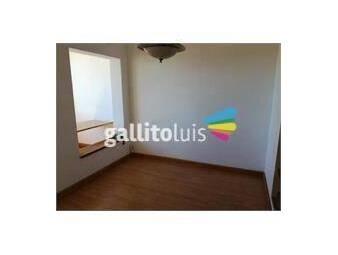 https://www.gallito.com.uy/1-dormitorio-piso-5-luminoso-soleado-vista-despejada-inmuebles-19845323