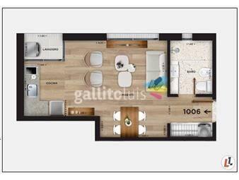 https://www.gallito.com.uy/piso-10-lanzamiento-inmuebles-19849295