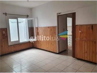 https://www.gallito.com.uy/apartamento-en-alquiler-rambla-republica-de-chile-buceo-inmuebles-19850028