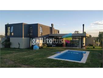 https://www.gallito.com.uy/venta-casa-3-dormitorios-altos-de-la-tahona-inmuebles-19850031