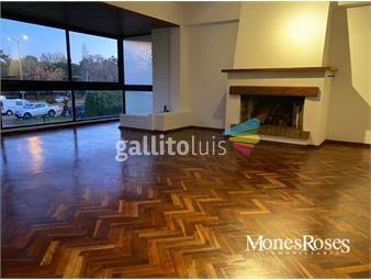 https://www.gallito.com.uy/apto-carrasco-3-dormitorios-2-baños-y-gran-vista-inmuebles-19851363