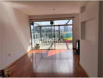 https://www.gallito.com.uy/hermoso-penthouse-cerca-punta-c-shopping-3dor-parrillero-tz-inmuebles-19851384