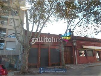 https://www.gallito.com.uy/baldovino-local-pocitos-avdarivera-y-rosell-y-rius-inmuebles-19851486
