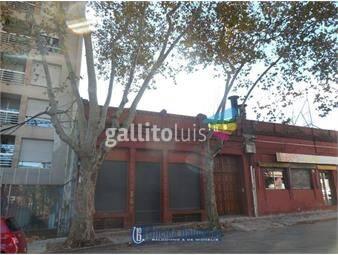 https://www.gallito.com.uy/baldovino-local-villa-dolores-avdarivera-y-rosell-y-rius-inmuebles-19851510