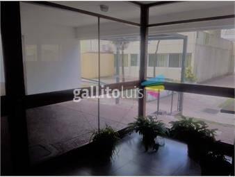 https://www.gallito.com.uy/apartamento-en-alquiler-euskalerria-92-malvin-norte-inmuebles-19856443