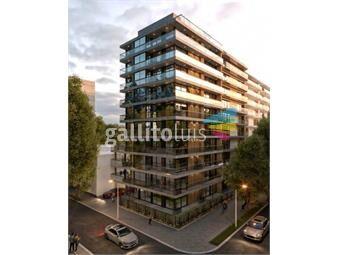 https://www.gallito.com.uy/venta-de-apartamento-2-dormitorios-urban-punta-carretas-ii-inmuebles-19856709