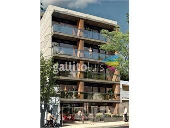 https://www.gallito.com.uy/venta-de-loft-monoambiente-en-pocitos-urban-suites-vi-inmuebles-19856831