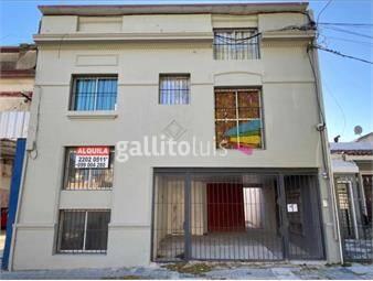 https://www.gallito.com.uy/apartamento-tipo-casa-duplex-2-dormitorios-la-blanqueada-inmuebles-17432046