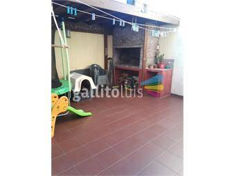 https://www.gallito.com.uy/amplio-acepta-banco-patio-parrillero-gc-bajos-inmuebles-19856877