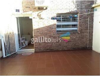 https://www.gallito.com.uy/amplio-acepta-banco-patio-parrillero-gc-bajos-inmuebles-19856965