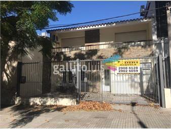 https://www.gallito.com.uy/diri-para-empresa-amplia-casa-en-pocitos-cbarbacoa-inmuebles-19858523