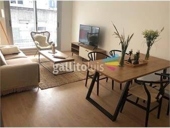 https://www.gallito.com.uy/alquiler-estrenar-1-dormitorio-frente-con-cochera-opcional-inmuebles-19832400