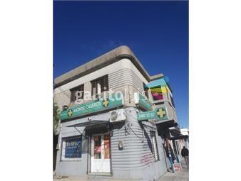https://www.gallito.com.uy/amplia-casa-en-altos-sobre-avenida-muy-iluminada-inmuebles-19832875