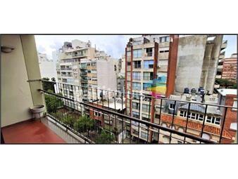 https://www.gallito.com.uy/benito-blanco-y-perez-a-reciclar-3-y-svcio-piso-alto-inmuebles-19862613