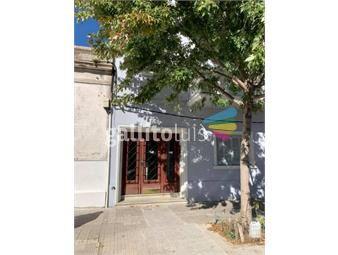 https://www.gallito.com.uy/alquiler-apartamento-1-dorm-la-blanqueada-con-patio-10-m2-inmuebles-19862665