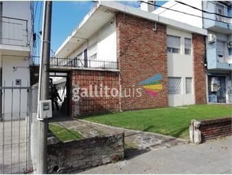 https://www.gallito.com.uy/impecable-apartamento-en-planta-baja-muy-soleado-inmuebles-18639748