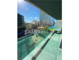 https://www.gallito.com.uy/apartamento-a-estrenar-centro-balcon-al-frente-garaje-inmuebles-19864509