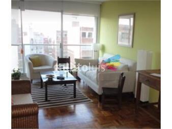 https://www.gallito.com.uy/excelente-alquiler-apto-piso-alto-luminoso-gtos-bajos-inmuebles-19864637