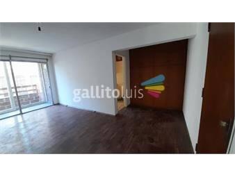 https://www.gallito.com.uy/alquiler-parque-rodo-frente-al-parque-1-dormitorio-al-frente-inmuebles-19865376