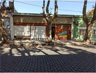 https://www.gallito.com.uy/en-casco-historico-de-colonia-casa-4-dorm-2-baños-fondo-inmuebles-19869031