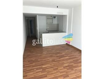 https://www.gallito.com.uy/nuevo-proximo-a-todos-los-servicios-para-vivienda-u-oficina-inmuebles-19870323