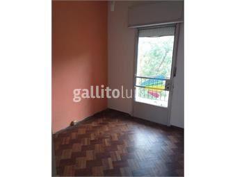 https://www.gallito.com.uy/dueño-apartamento-2-dormitorio-proximo-a-tres-cruces-inmuebles-19871150
